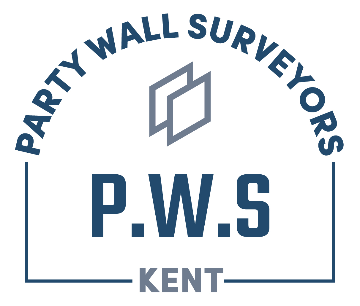 Pws kent 2 01 the party wall act etc 1996 for Party wall act 1996